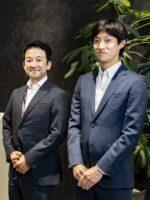 レノボ・ジャパン株式会社 様